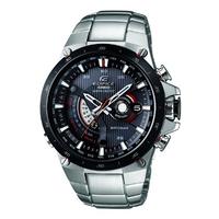 Buy Casio Gents Edifice Solar Powered Watch EQW-A1000DB-1AER online