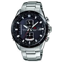 Buy Casio Gents Edifice Watch EQW-A1110DB-1AER online