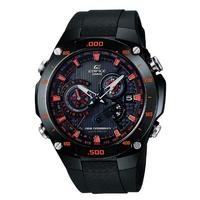 Buy Casio Gents Edifice Watch EQW-M1100C-1AER online