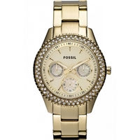 Buy Fossil Ladies Stella Watch ES3101 online