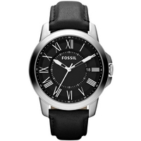 Buy Fossil Mens Grant Watch FS4745 online