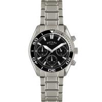 Buy Rotary Gents Aquaspeed Watch GB00108-04 online
