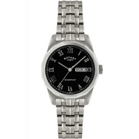 Buy Rotary Gents Timepieces Watch GB02226-10 online