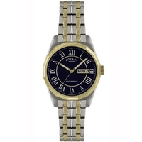 Buy Rotary Gents Timepieces Watch GB02227-05 online