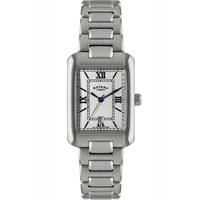 Buy Rotary Gents Timepieces Watch GB02650-01 online