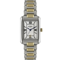 Buy Rotary Gents Timepieces Watch GB02651-01 online