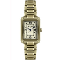 Buy Rotary Gents Timepieces Watch GB02652-09 online
