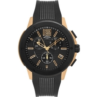 Buy Rotary Gents Strap Watch GS00007-46-19 online