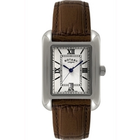 Buy Rotary Gents Timepieces Watch GS02650-01 online