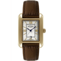 Buy Rotary Gents Timepieces Watch GS02651-09 online