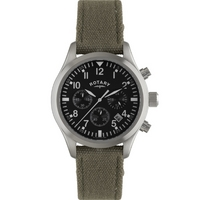 Buy Rotary Gents Timepieces Watch GS02680-19 online