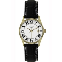 Buy Rotary Gents Timepieces Watch GS02724-01 online