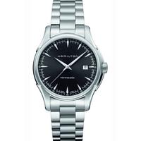 Buy Hamilton Gents Jazzmasterviewmatic Watch H32665131 online