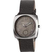 Buy Kahuna Gents Gents Strap Watch KUS-0081G online
