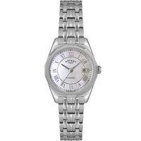 Buy Rotary Ladies Timepieces Watch LB02225-07 online