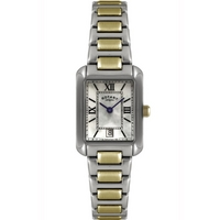 Buy Rotary Ladies Timepieces Watch LB02651-41 online