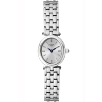 Buy Rotary Ladies Timepieces Watch LB02710-06 online