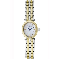 Buy Rotary Ladies Timepieces Watch LB02712-40 online
