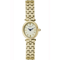 Buy Rotary Ladies Timepieces Watch LB02713-03 online