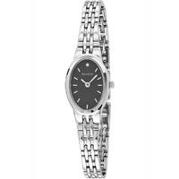 Buy Accurist Ladies Fashion Watch LB1338B online
