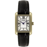 Buy Rotary Ladies Timepieces Watch LS02651-41 online