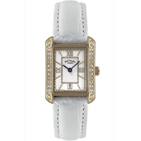Buy Rotary Ladies Timepieces Watch LS02652-41 online