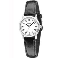 Buy Accurist Ladies Fashion Watch LS676WR online