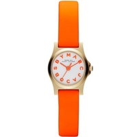 Buy Marc By Marc Jacobs Ladies Mini Henry Watch MBM1236 online