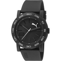 Buy Puma Gents Move - Large Watch PU103201004 online