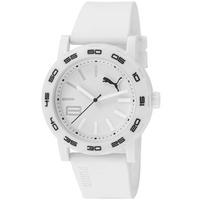 Buy Puma Gents Move-Small Watch PU103202001 online