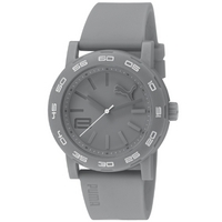 Buy Puma Gents Move-Small Watch PU103202002 online