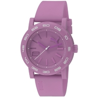 Buy Puma Ladies Move-Small Watch PU103202004 online