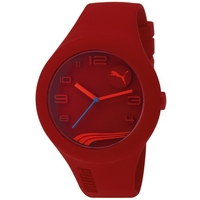 Buy Puma Gents Form Xl Watch PU103211002 online