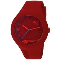 Buy Puma Gents Form Xl Watch PU103211002 online