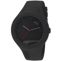 Buy Puma Gents Form Xl Watch PU103211007 online