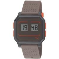 Buy Puma Gents Wrist Robots  Watch PU910951013 online