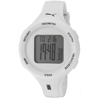 Buy Puma Gents Step Watch PU911042002 online