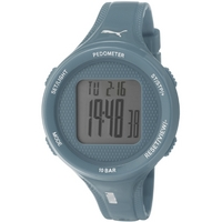 Buy Puma Gents Step Watch PU911042005 online