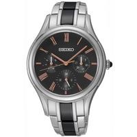Buy Seiko Ladies Ceramic Watch SKY719P1 online