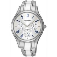Buy Seiko Ladies Ceramic Watch SKY721P1 online