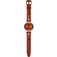 Buy Swatch Gents Rouille Watch SVCK4073 online