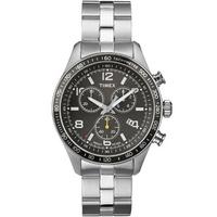 Buy Timex Gents Kaleidoscope Chronograph Watch T2P041 online