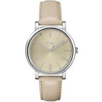 Buy Timex Ladies Premium Originals Watch T2P162 online