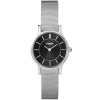 Buy Timex Ladies Premium Functional Technology Watch T2P166 online
