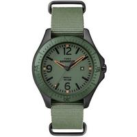 Buy Timex Gents Camper Watch T49932 online