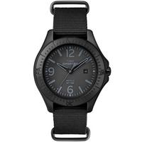 Buy Timex Gents Camper Watch T49933 online