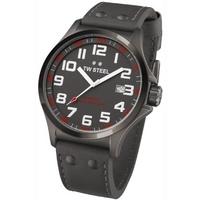 Buy T W Steel Gents Pilot Watch TW421 online