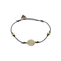 Buy Guess Ladies String Me Along Bracelet UBB11335 online