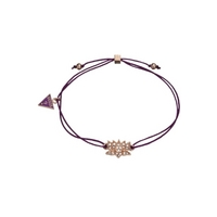 Buy Guess Ladies String Me Along Bracelet UBB11338 online