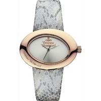 Buy Vivienne Westwood Ladies Time Machine Watch VV014SLGY online